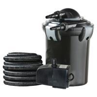 фильтр для водоема HLF 4000-00