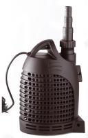 насос для водопада Aqua Craft P20000
