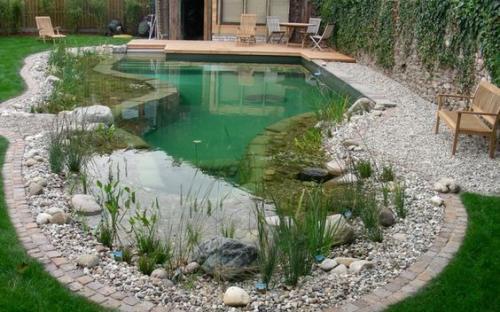 ставок для купання, джерело  liidweb.com